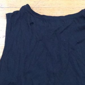 soulcycle Tops - Soulcycle muscle tank top sz S
